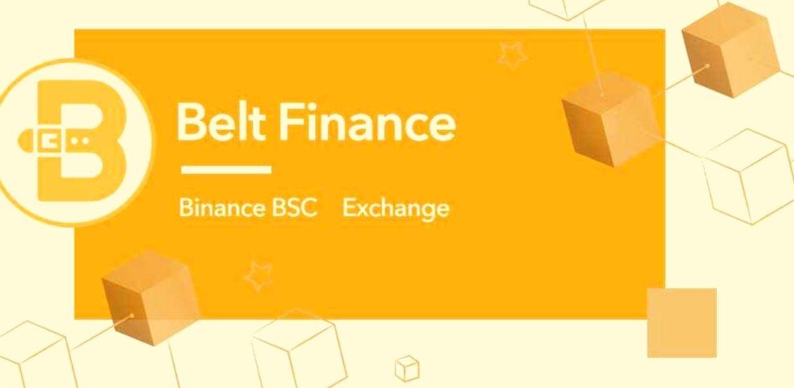 BSC's Belt Finance Loses $6.2 Million In Flash Loan Attack