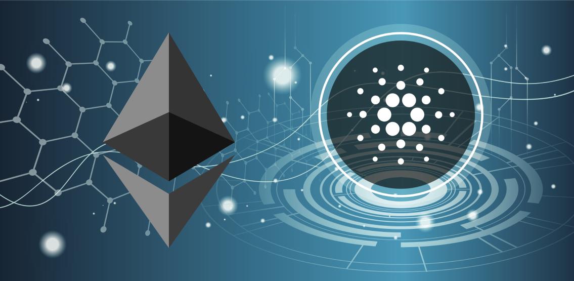 Can Cardano supplant Ethereum?