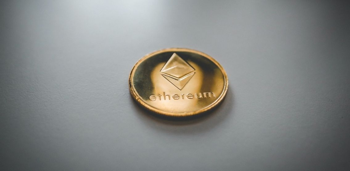 Ethereum Reaches New High As Bitcoin Dominance Reduces