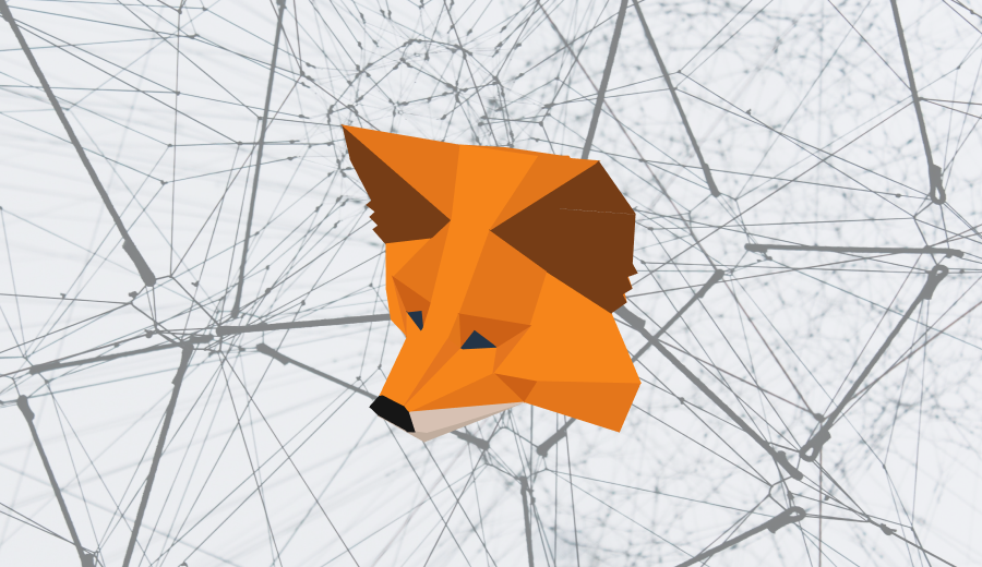 MetaMask Reaches 5 Million Monthly Active Users As DeFi and NFTs See Growth  | Заголовки | Новости | CoinMarketCap