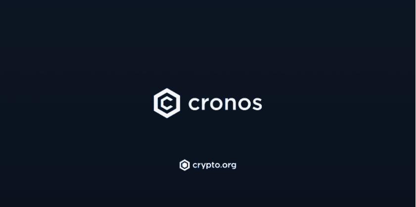 criptovalute da comprare 2021 acquista bitcoin con amex