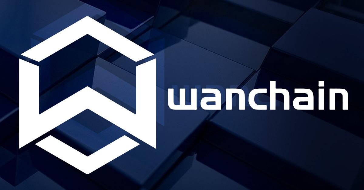 Wanchain's Litecoin Integration Makes LTC Smart Contract Compatible