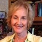 Lyn Ulbricht