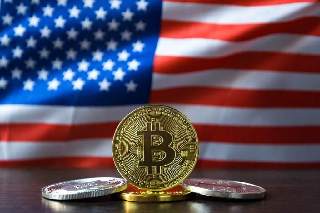 "DeFi's Growth Sparks Concerns From Regulators: Elizabeth Warren Calls Crypto ""The New Shadow Bank"""