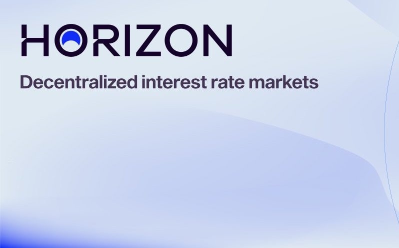Horizon Finance Launches Protocol to Allow DeFi Users To Swap Between Fixed And Floating Interest Rates