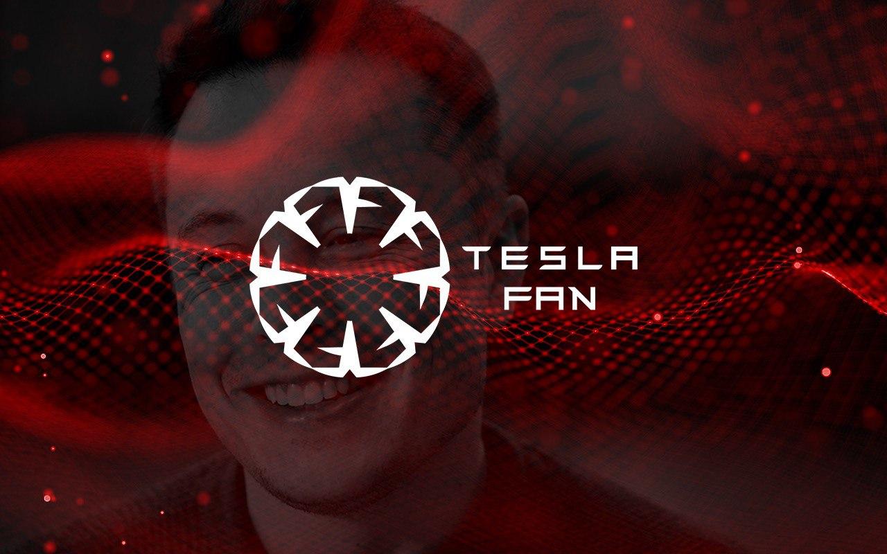 The Developers of Elon Musk's Hyperloop Project Partnered With Teslafan