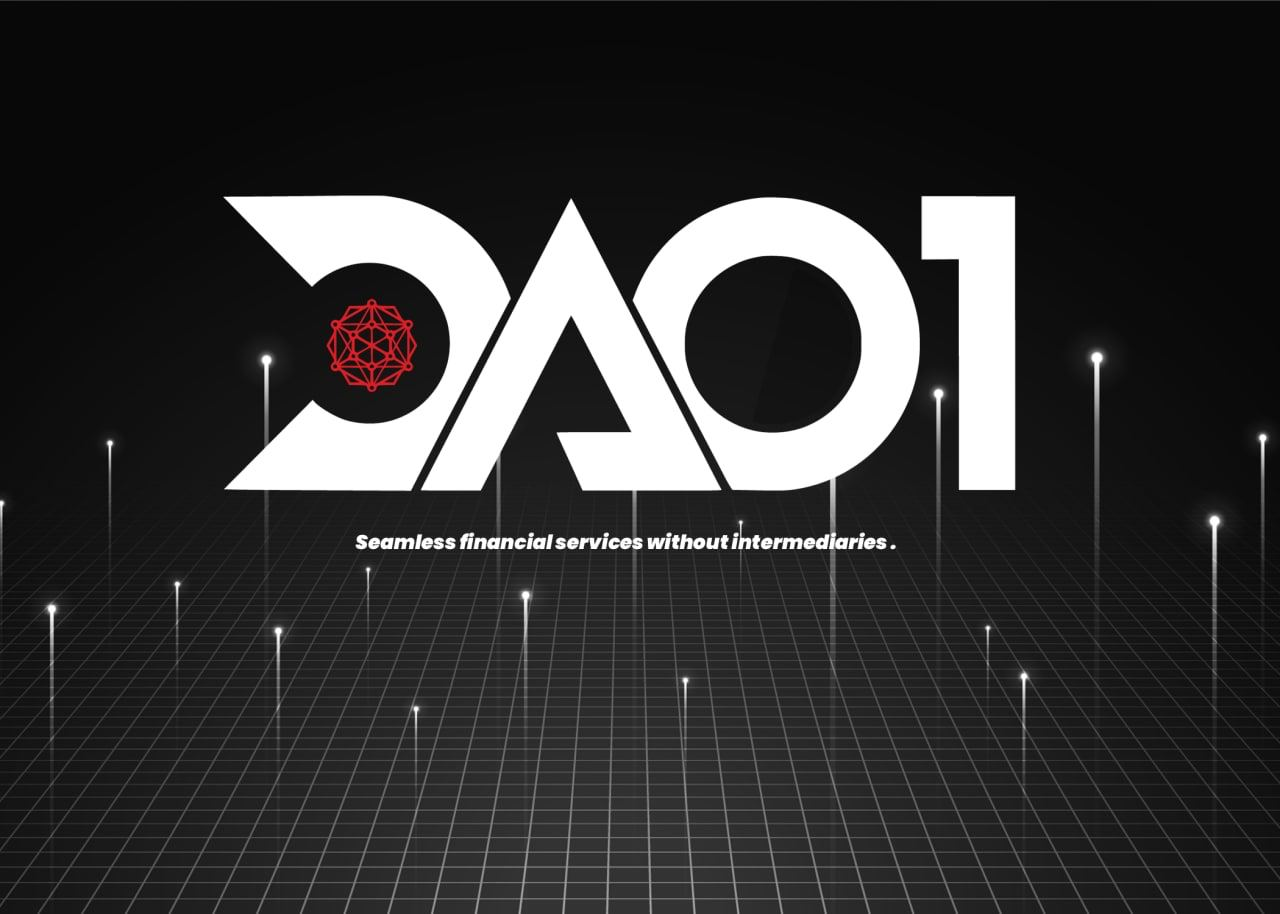 DAO1 Joins YFDAI Launchpad, Prepares for upcoming Initial Launchpad Offering