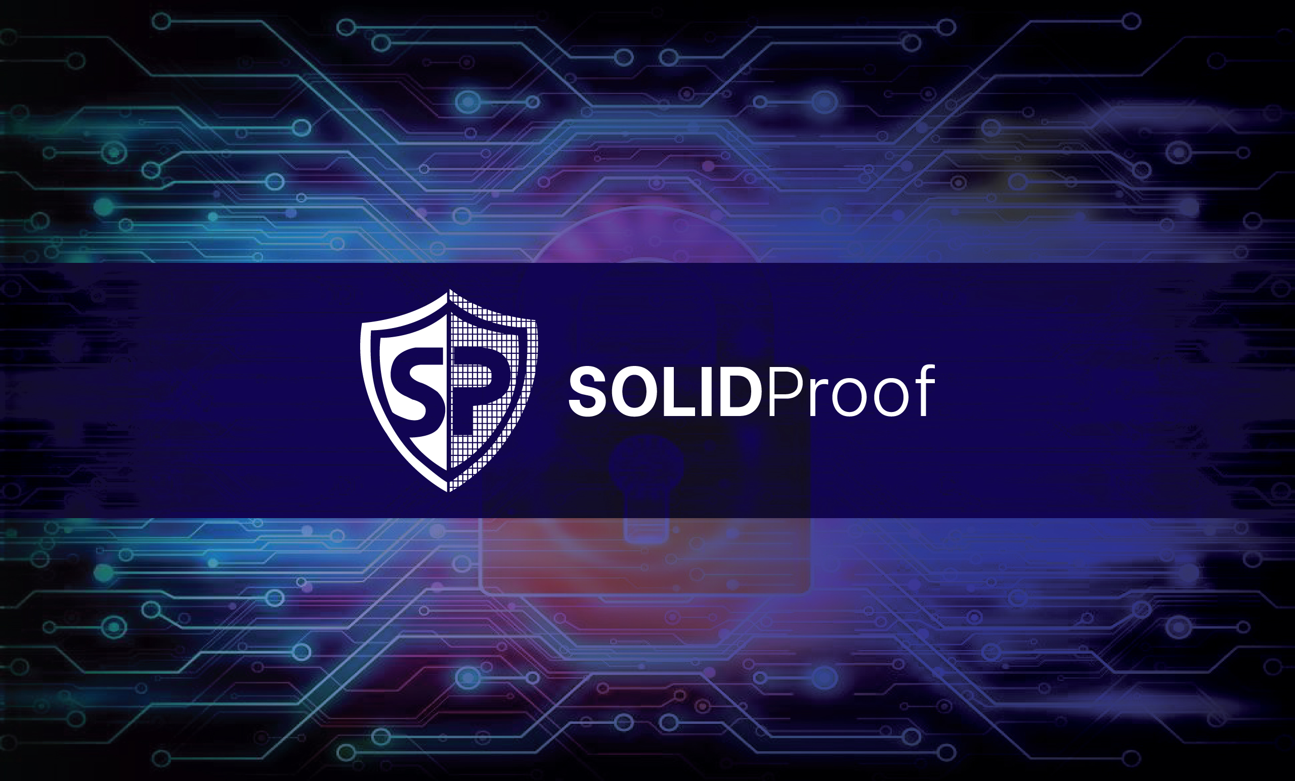 SolidProof Joins Forces with Unicrypt as More Projects Board Its Network