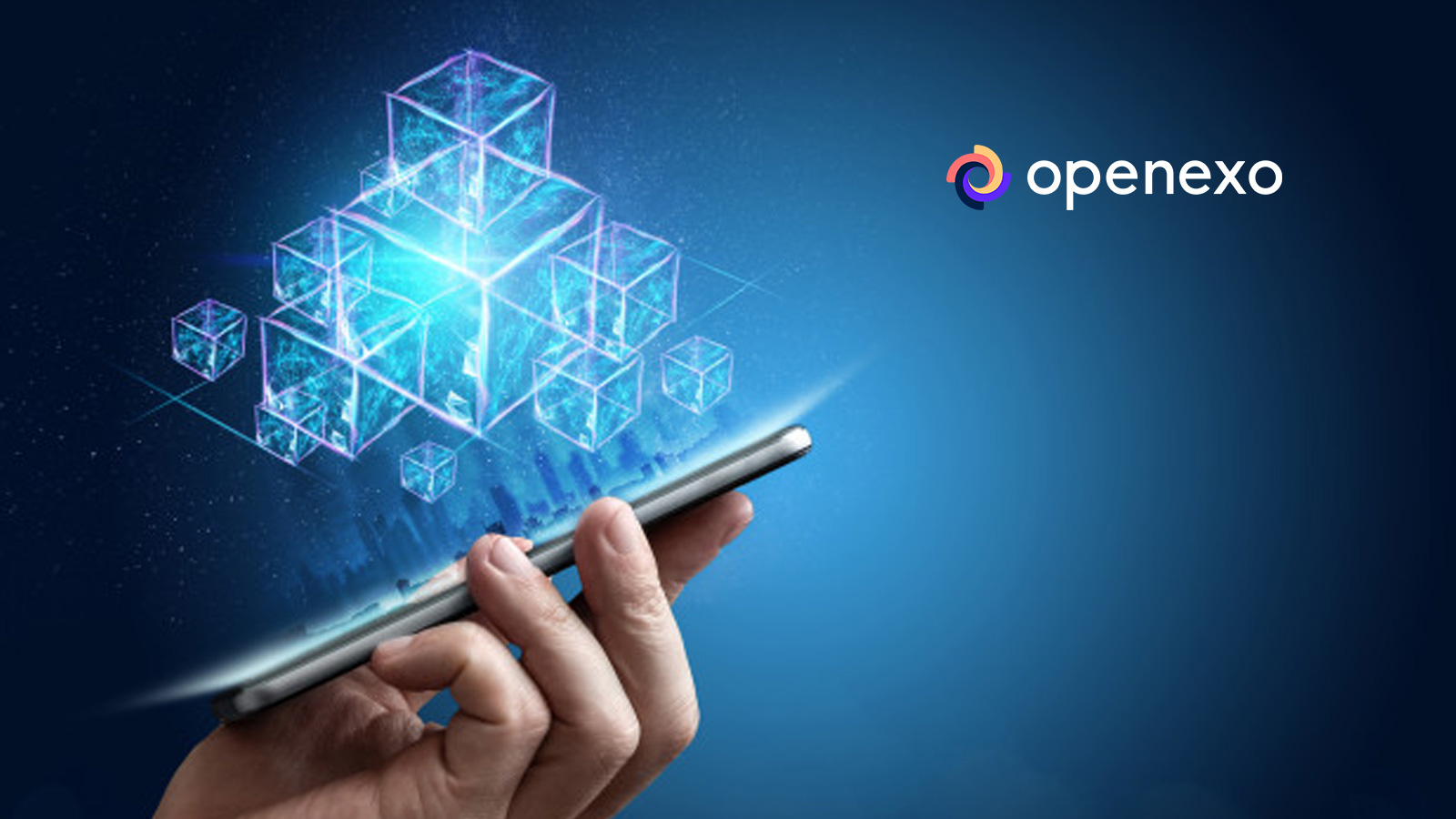 ExO Economy to Launch Native Token on Uniswap