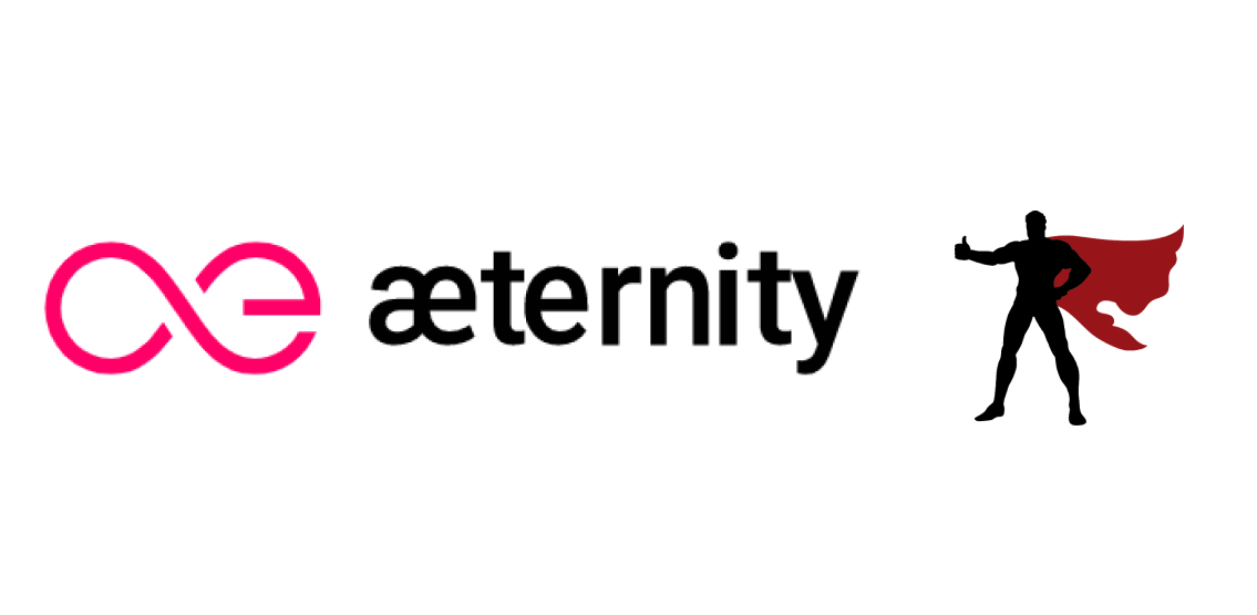 Æternity Community Saves Network From 51% Attack