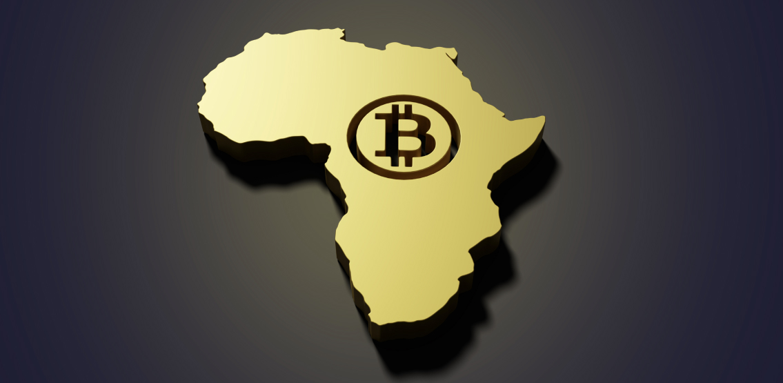 Bitcoin is king in Africa