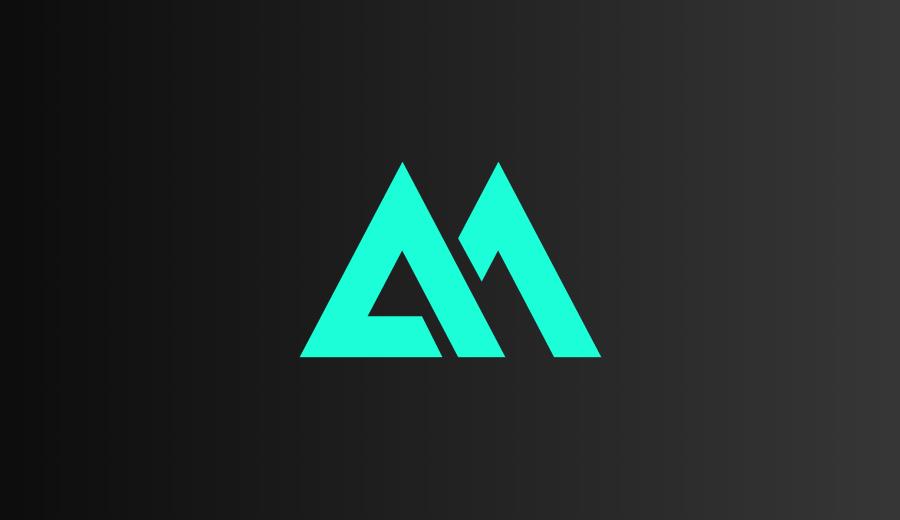 Algorand Introduces Algomint: Digital Asset Minting Platform For DeFi