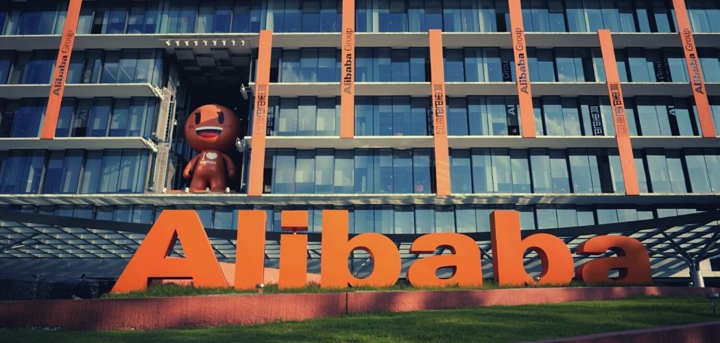 Alibaba Wrapping Up Sale Of BTC Mining Equipments
