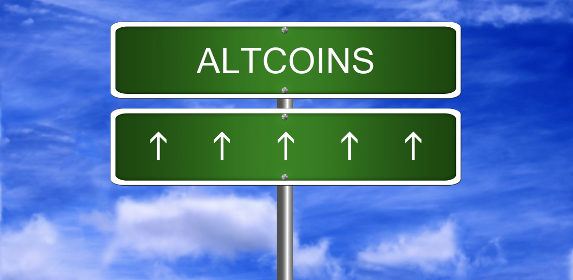 Greyscale invests in 5 new altcoin funds