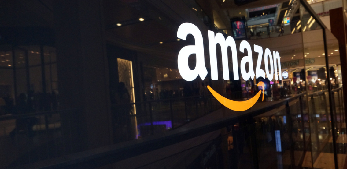 Will Amazon's Digital Currency Help Or Hinder Global Crypto Adoption?