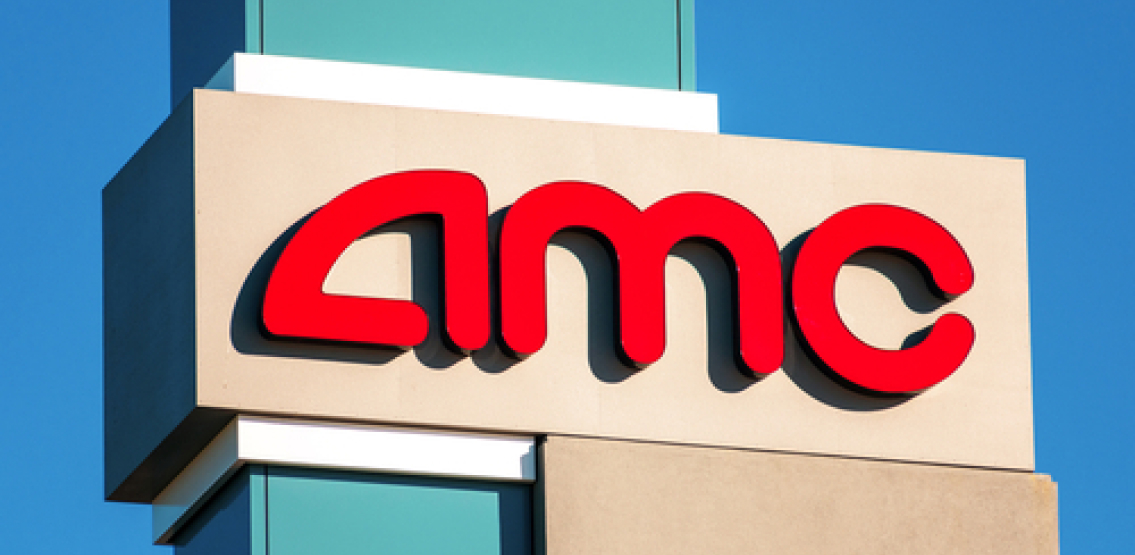 AMC Will Now Accept Other Cryptocurrencies As Well As Bitcoin