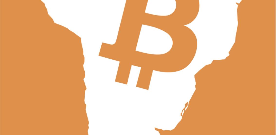 Who will follow El Salvador in adopting Bitcoin?