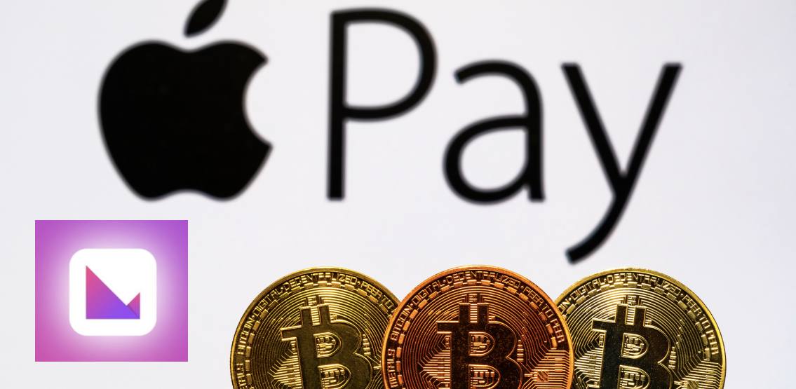 Klever adds Apple Pay – a gateway to major cryptocurrency adoption