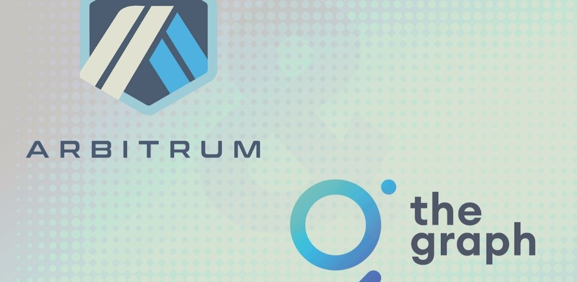 Arbitrum Integrates The Graph's Indexing And Querying Services