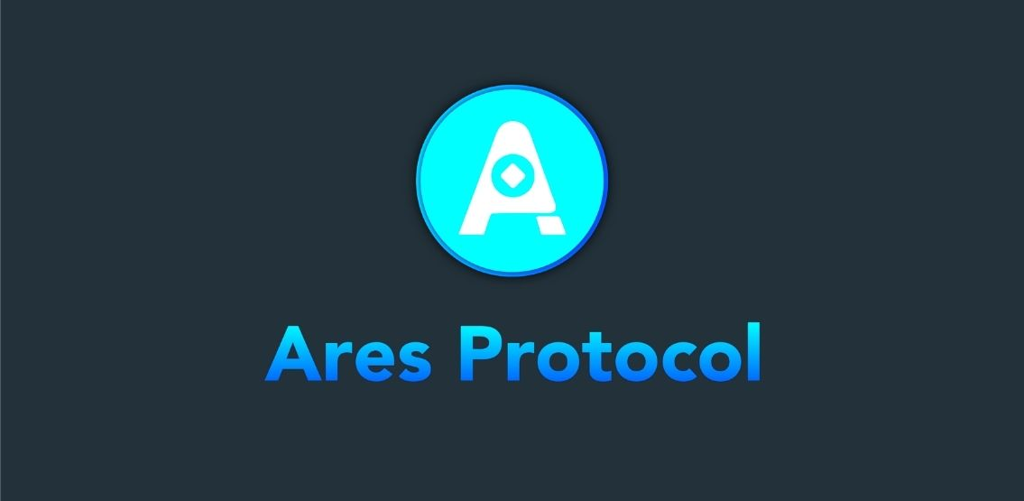 Ares Protocol Team Slams Founders, Calls Out Unethical Behavior