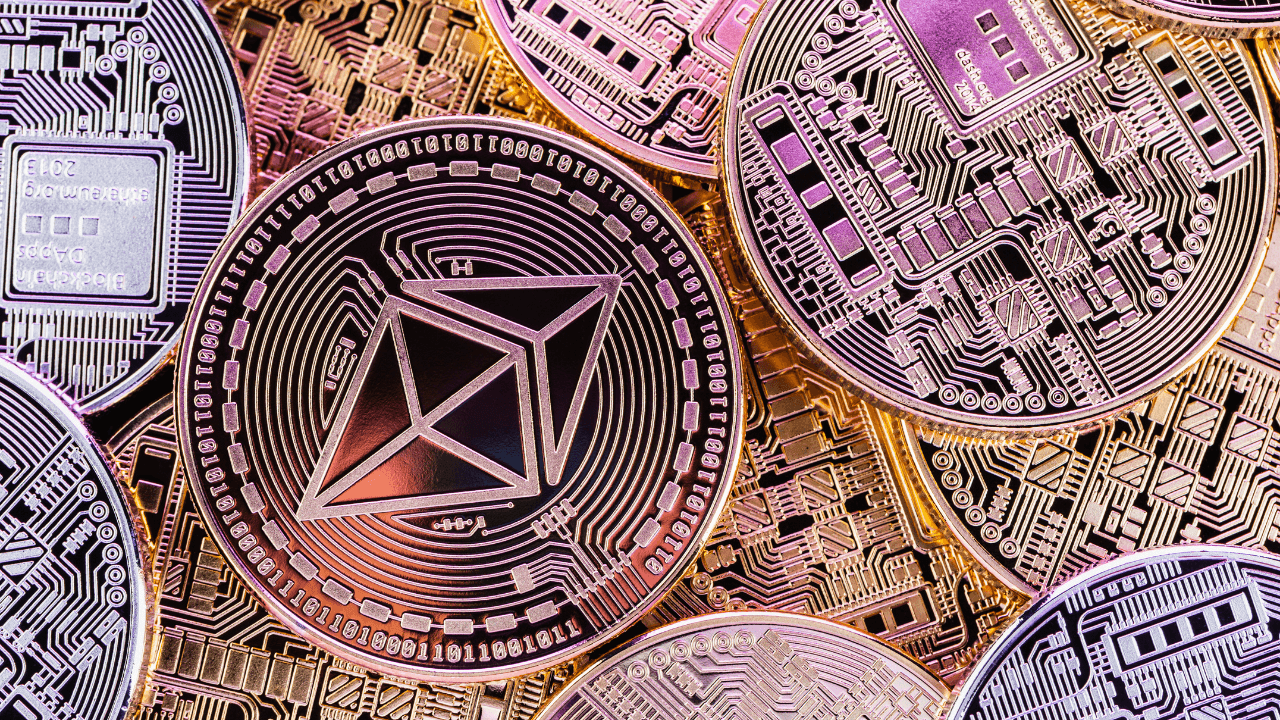 How Can Projects Solve the 'Token Not Needed' Tokenomics Problem?