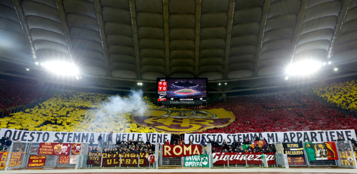 AS Roma Signs €36 Million deal with Blockchain Fintech Zytara Labs