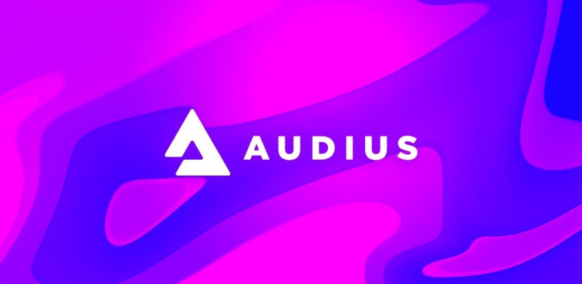 Blockchain-Based Music Streaming Platform Audius Launches Full Solana NFT Integration