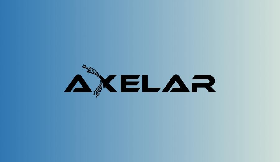 Interoperability Protocol Axelar Closes $25 million Series A