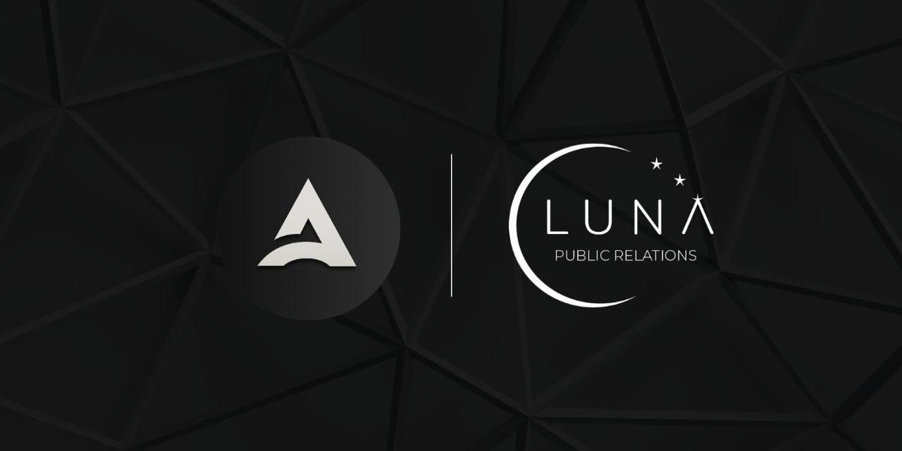 Aurum Announces Strategic-Partnership with Award-Winning Agency, LUNA PR
