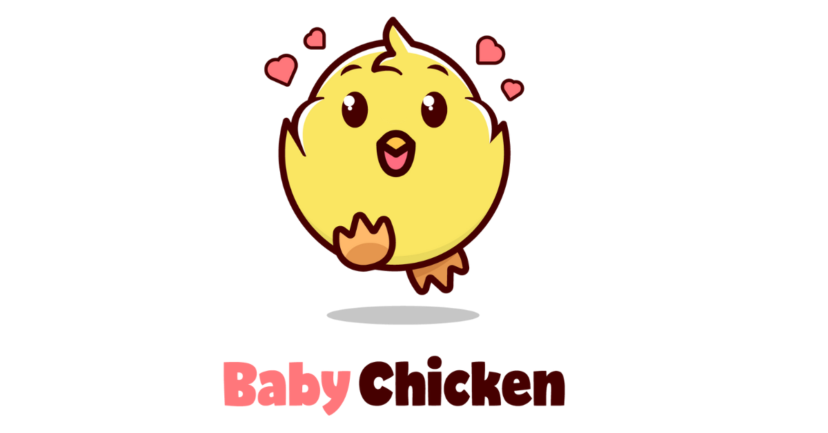 Babychicken Launches Advanced Features for its Community Members Using the BSC Network