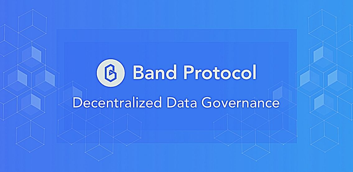 Band Protocol Successfully Migrates From GuanYu Testnet #4 To Laozi Testnet #1