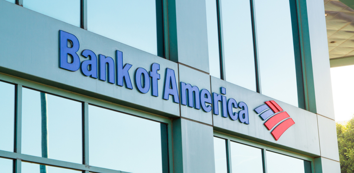 Bank of America announces launch of digital asset research