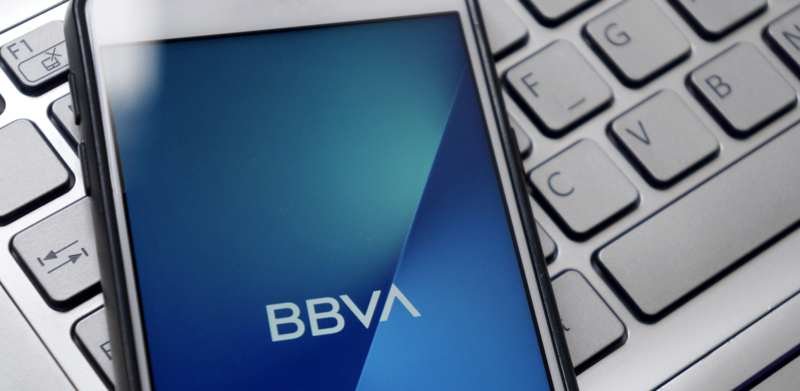 Second biggest Spanish bank BBVA to offer Bitcoin trading and Custody services