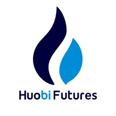 Earn a passive income with the Huobi's Futures Rebate Program