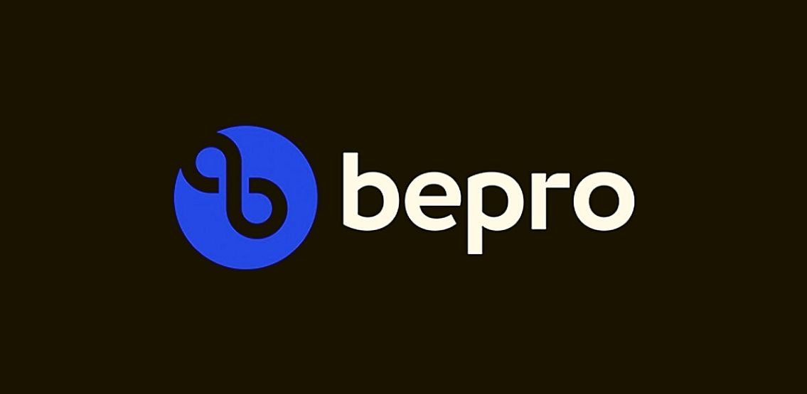 BEPRO Network To Deploy On Binance Smart Chain