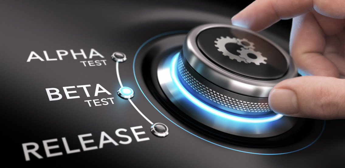 KeyTango Announces Beta Testing Phase