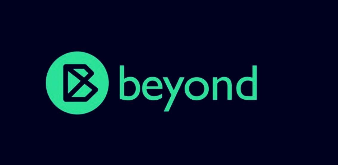 Progress Report: A Quick Update On Beyond Finance