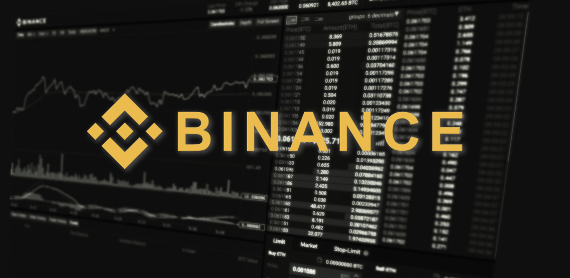 CZ outlines Binance regulatory stance – says compliance is a journey