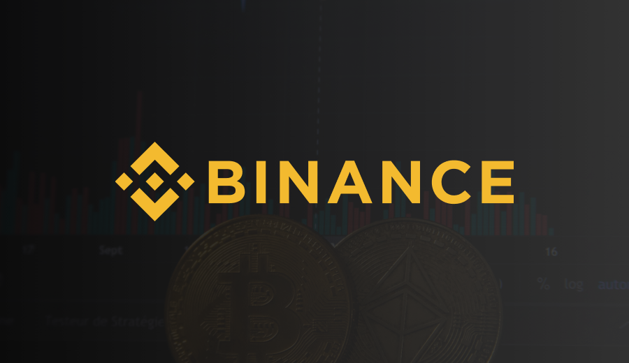 Binance Faces Investigations by U.S. Justice Department and IRS