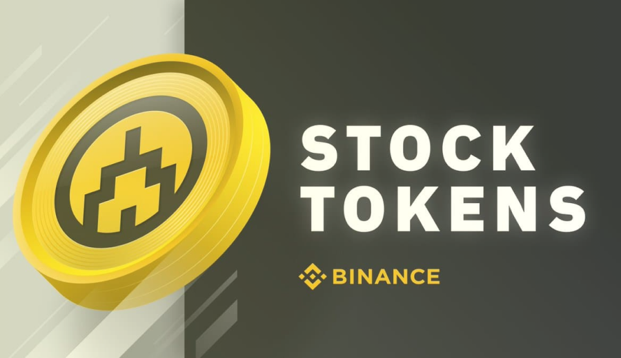 Binance Launches Zero-Commission Tokenized Stock Trading, Initiates With TSLA