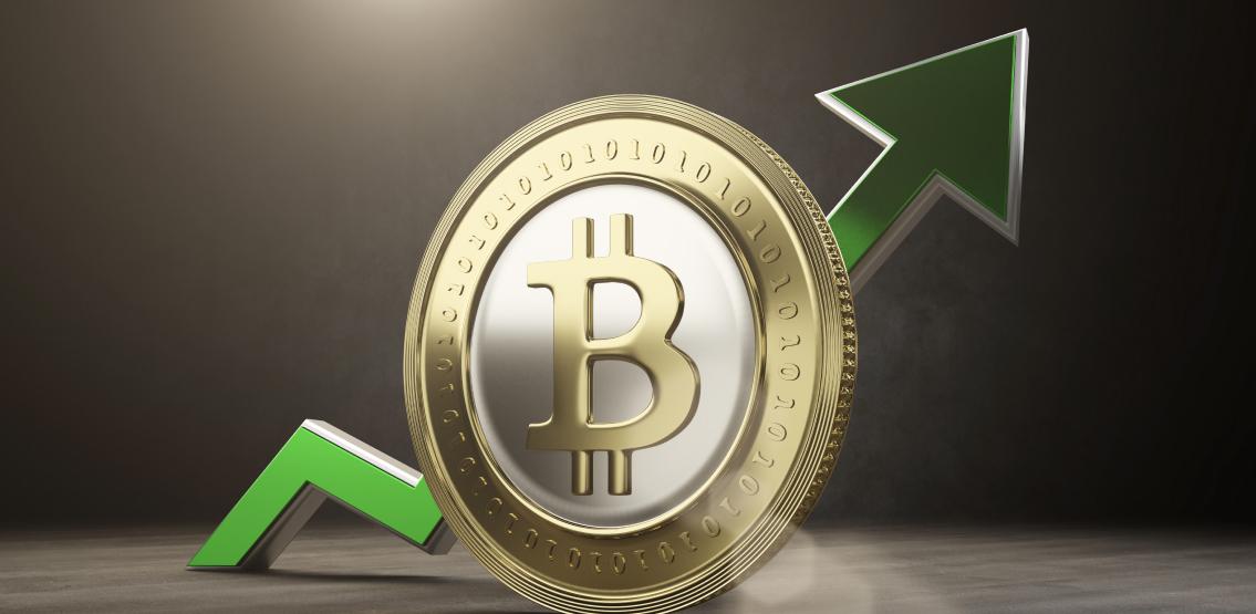 banking regulator formally recognises bitcoin as an asset class