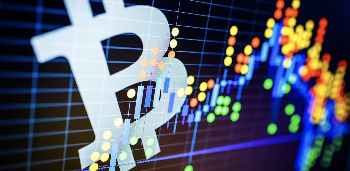 Bitcoin fair value $36,000?
