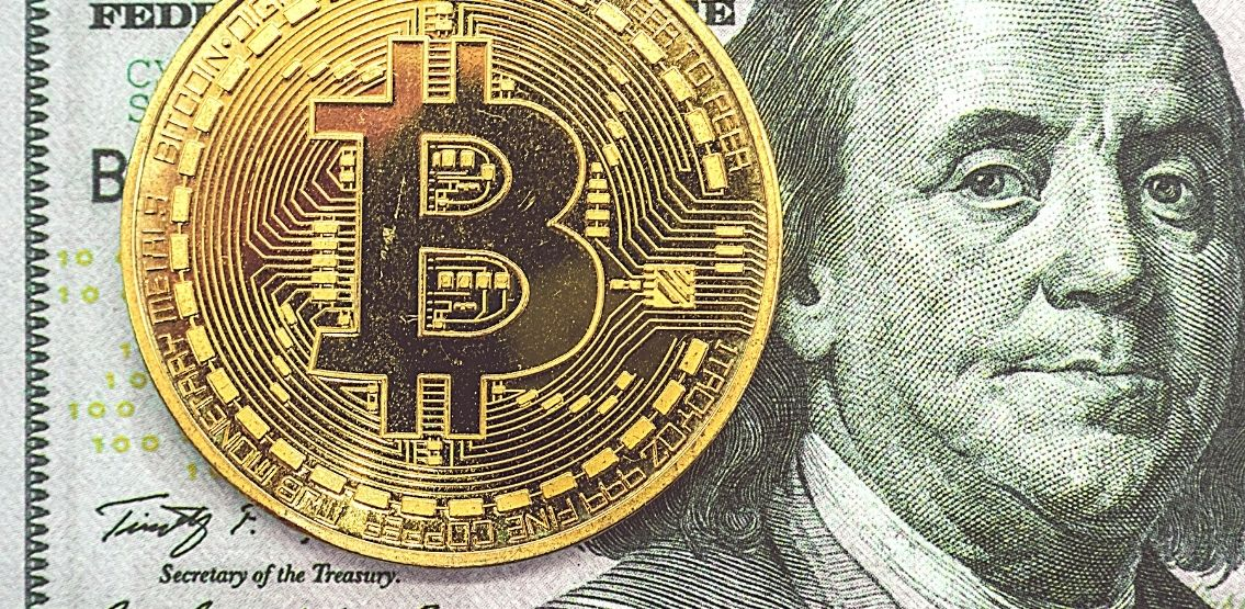 Bitcoin's Bounce Signals Trend Reversal