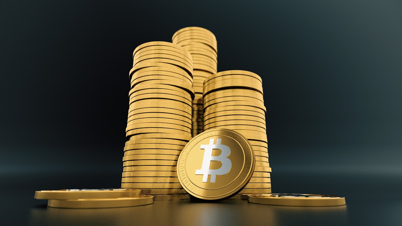 Argo First Publicly Traded Company To Pay CEO In Bitcoin