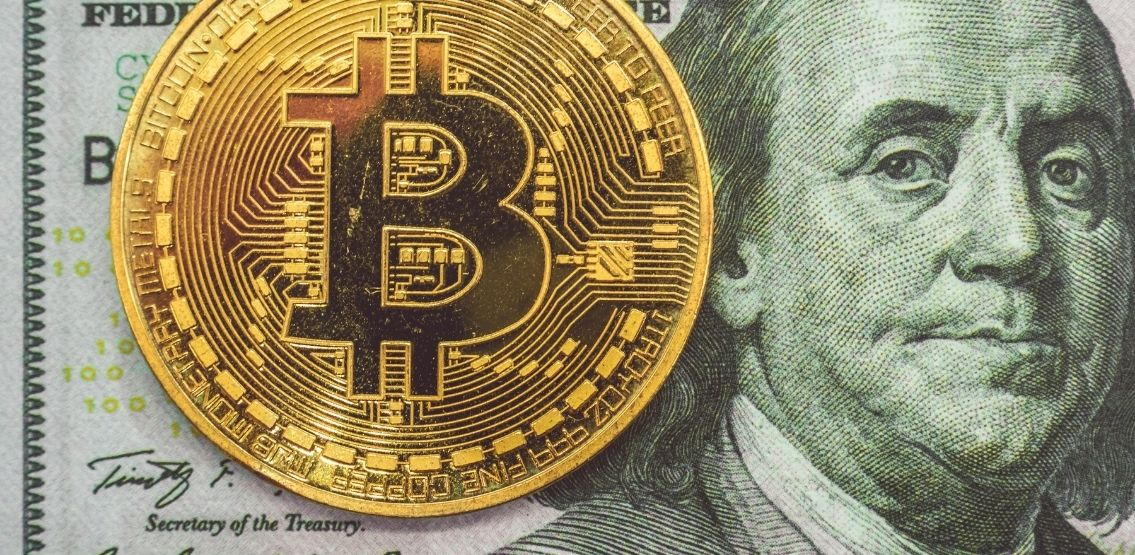 Ruffer Investment Pockets $750M In Bitcoin Profits