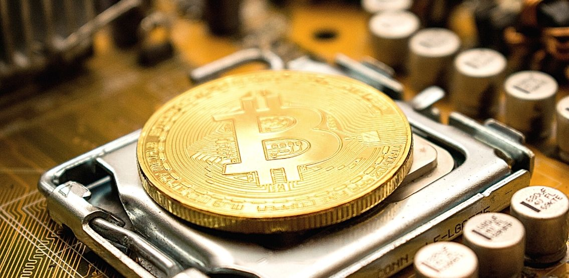 Crypto Market Pump Sees Bitcoin (BTC) Top $40K For the First Time Since June