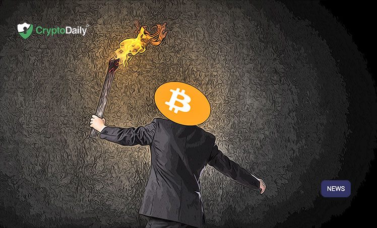 Bitcoin Lightning Torch Is Continuously Gaining Traction Online
