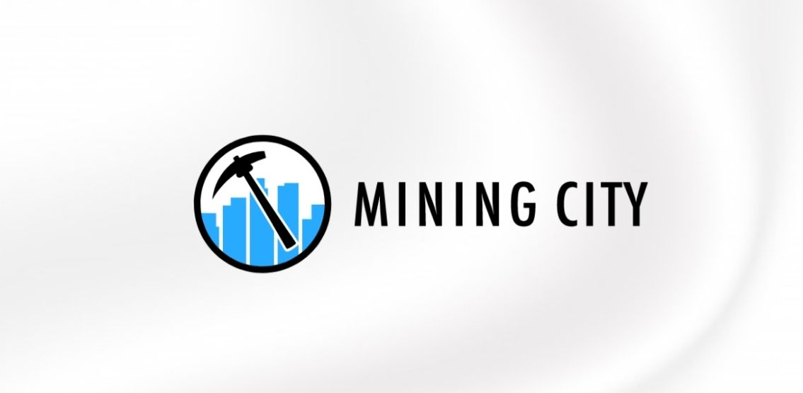 Mining Pools: A Solution To The Centralization Problem of Bitcoin