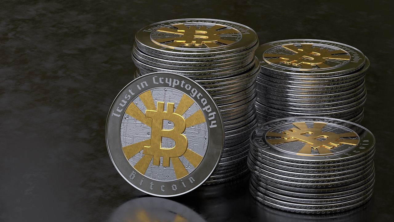 MicroStrategy CEO Michael Saylor Reveals How Much Bitcoin He Owns