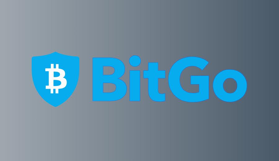 BitGo announces license acquisition for custodial services